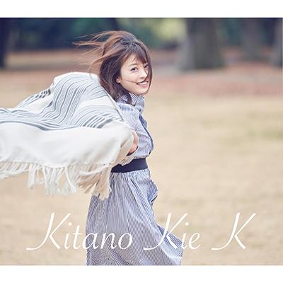 K(2CD+DVD)