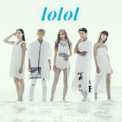 lolol【MUSIC VIDEO盤】(CD+DVD)