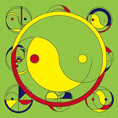 始まり(CD)