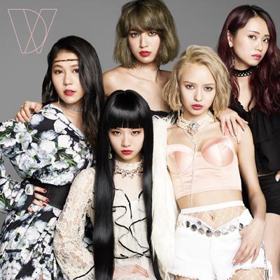 Def Will(CDのみ)
