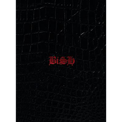 stereo future【初回生産限定盤】(SINGLE+ALBUM+Blu-ray)