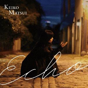 Echo(CD)