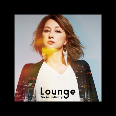 Lounge(CD only)