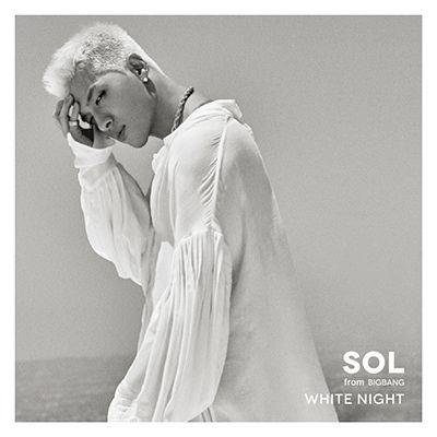 WHITE NIGHT(CD+DVD+スマプラミュージック&ムービー)