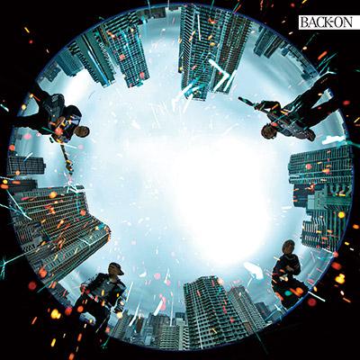 ニブンノイチ / INFINITY【CD ONLY】