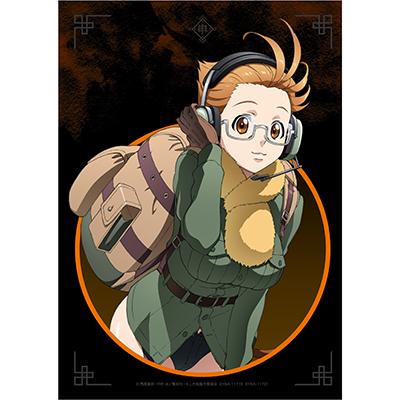十二大戦 ディレクターズカット版 Vol,2(DVD)