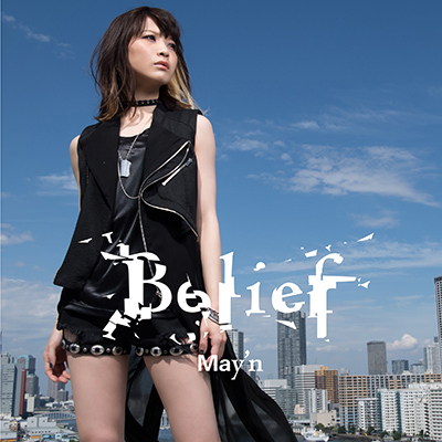 Belief(CD)