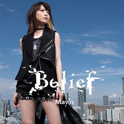 Belief(CD)