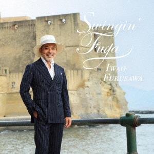 スウィンギン・フーガ(CD)