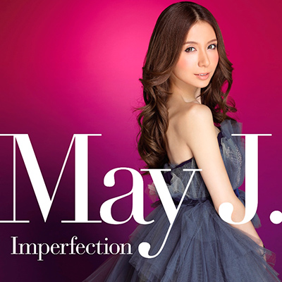 Imperfection(CD+Blu-ray)