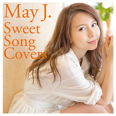 Sweet Song Covers【CD】