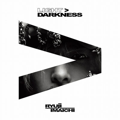 LIGHT>DARKNESS(CD+Blu-ray+スマプラ)