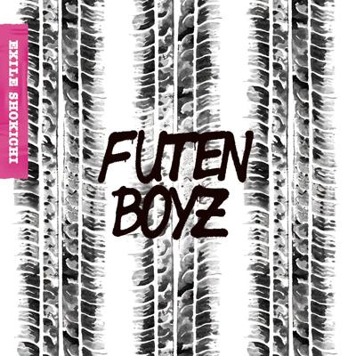 Futen Boyz(CD+DVD)