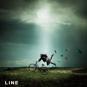 LINE(CD)
