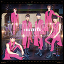 SHINING STAR【通常盤】(CD+DVD)