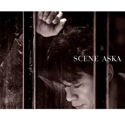 SCENE - Remix ver. -(UHQCD)