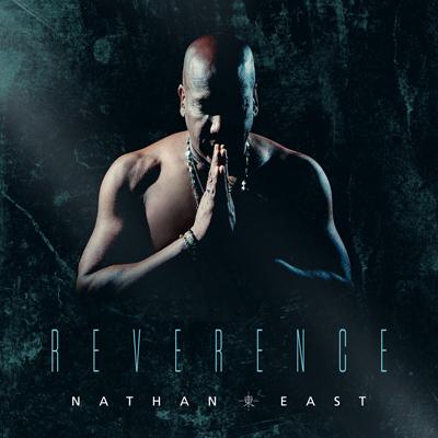 Reverence(CD)