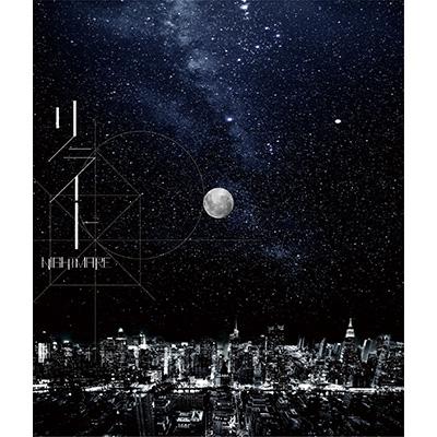 リライト【SG+DVD】【type B】