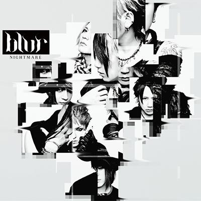 blur【SG】【type C】