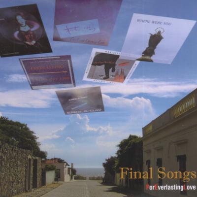 Final Songs