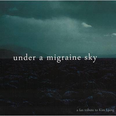Under A Migraine Sky