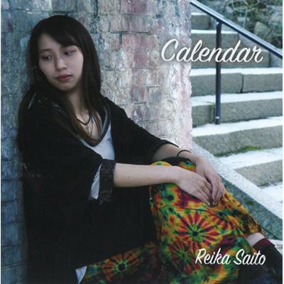 Calender(CD)