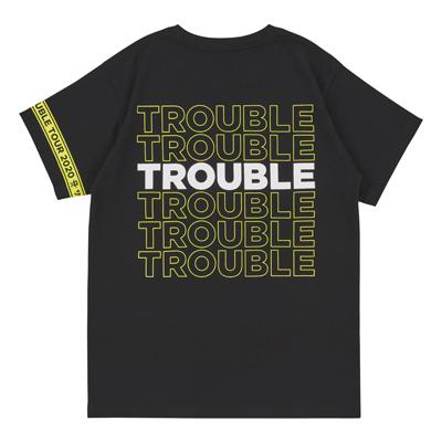 Tシャツ(S)