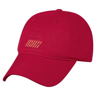 キャップ(RED)