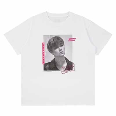 フォトTシャツ(JAY)