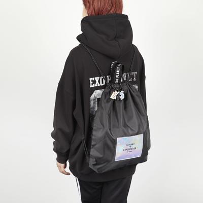 EXO#5 キーホルダー