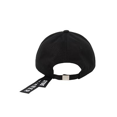 WINNER x NONAGON BALL CAP