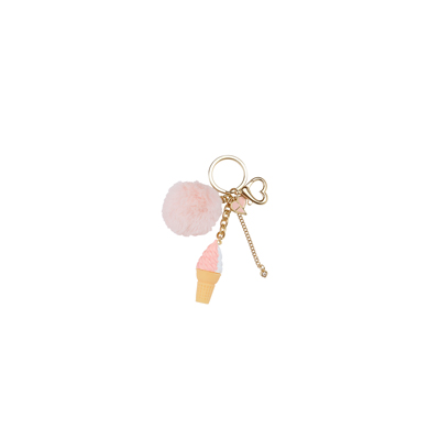 [Ice Cream] BLACKPINK KEYRING