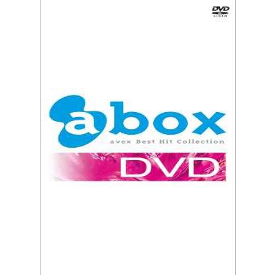 a-box DVD