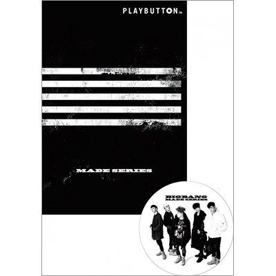 MADE SERIES(PLAYBUTTON)