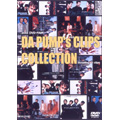 DA PUMP's CLIPS COLLECTION
