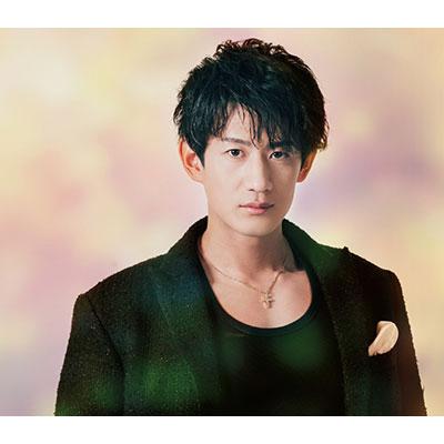 <mu-moショップ・イベント会場限定商品>My Song My Days【佐脇ジャケver.】(CD)