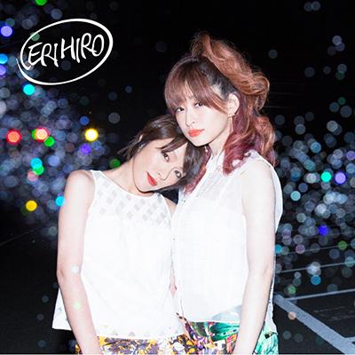 Stars【CDシングル+DVD】