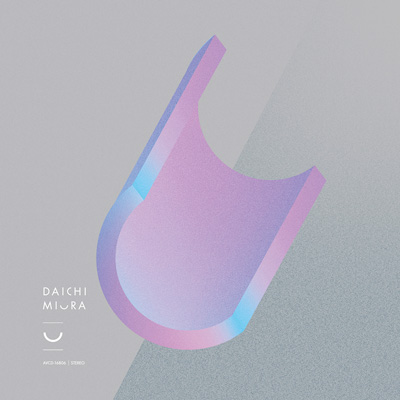 U(CD)