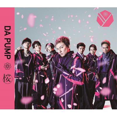 【初回生産限定盤】桜(CD+DVD)
