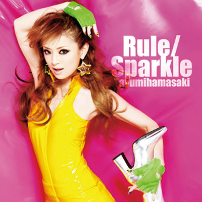 Rule/Sparkle