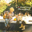 Recreation 3 (CD)