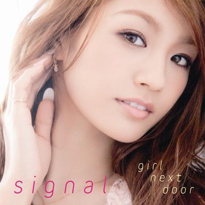 signal【MUSIC VIDEO盤】