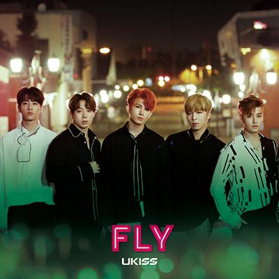 FLY(CD+スマプラ)