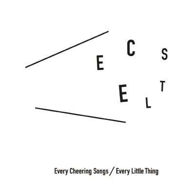 Every Cheering Songs(CD)