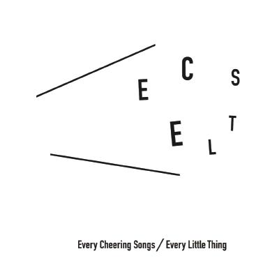 Every Cheering Songs(CD)