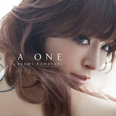 A ONE(CD+Blu-ray)