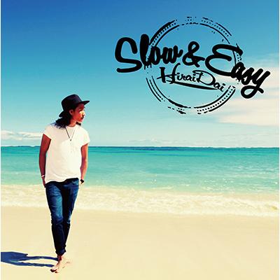 Slow & Easy(CDのみ)