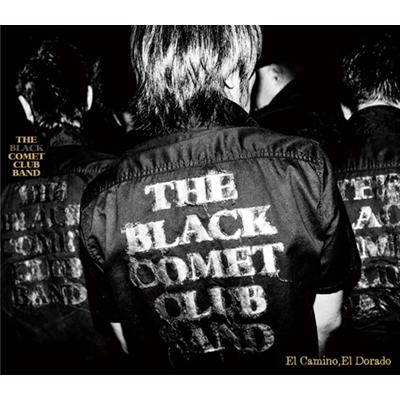 El Camino,El Dorado(CD)