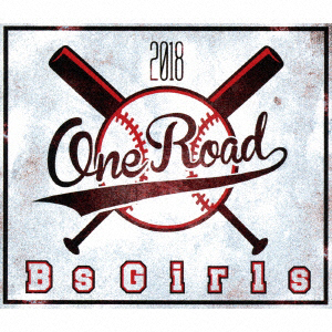 ONE ROAD(CD+DVD)