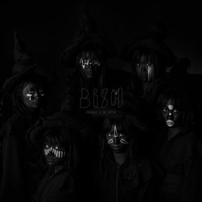 PAiNT it BLACK【CD+DVD】